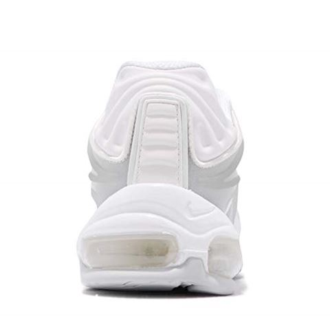 Nike Air Max Deluxe, White Image 3