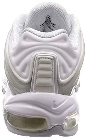 Nike Air Max Deluxe, White Image 10