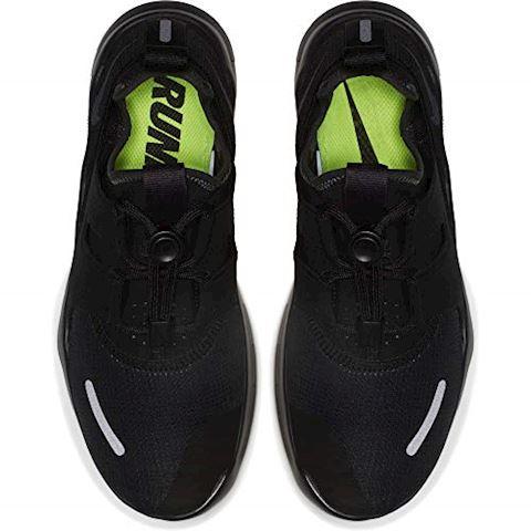9424ca36e97e0 Nike Free RN Commuter 2018 Women s Running Shoe - Black Image 9