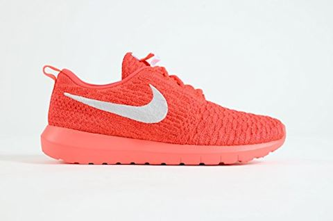 Nike Roshe One Flyknit - Women Shoes Image 3