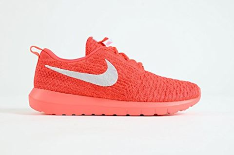 Nike Roshe One Flyknit - Women Shoes Image 4