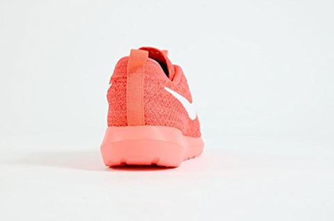 Nike Roshe One Flyknit - Women Shoes Image 7