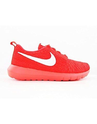 Nike Roshe One Flyknit - Women Shoes Image 10