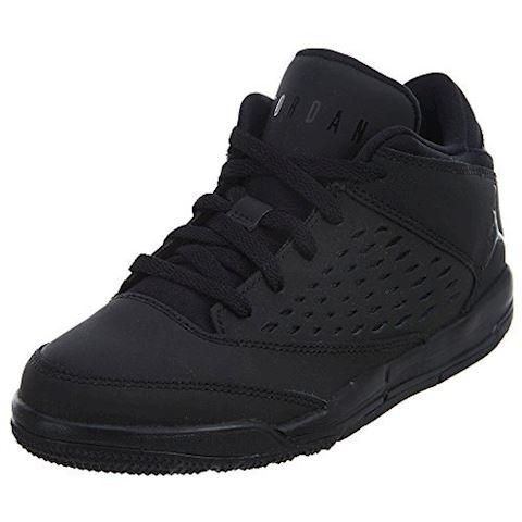 Nike Jordan Flight Origin 4 Younger Kids' Shoe Image