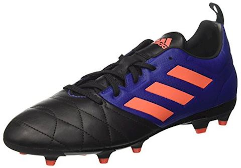hot sale online 96906 440b9 adidas ACE 17.3 Firm Ground Boots