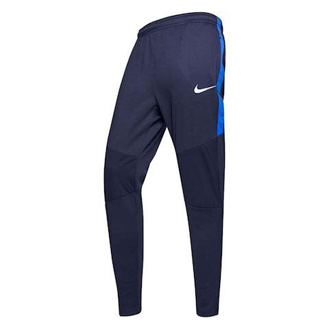 Nike Training Trousers Therma Squad - Blackened Blue/Hyper Royal Image