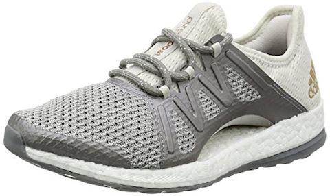 adidas PureBOOST Xpose Shoes Image