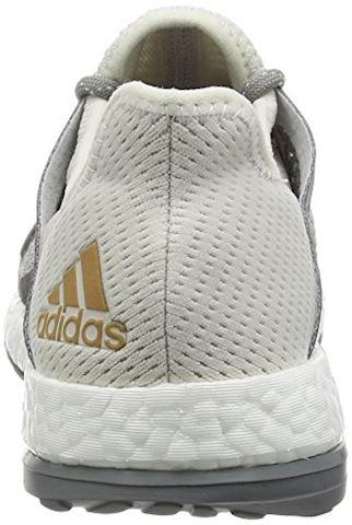 adidas PureBOOST Xpose Shoes Image 2