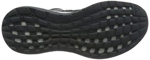 adidas PureBOOST Xpose Shoes Image 3