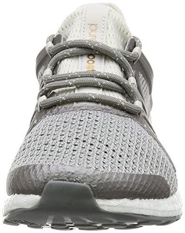 adidas PureBOOST Xpose Shoes Image 4