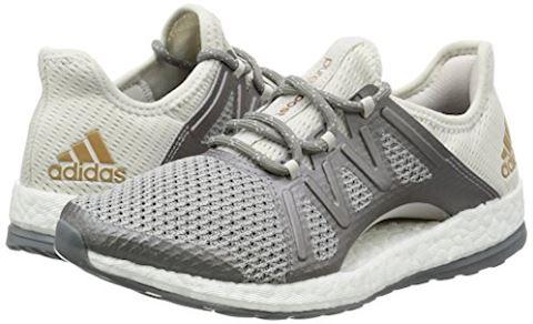 adidas PureBOOST Xpose Shoes Image 5