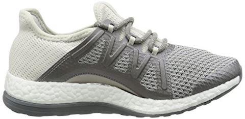 adidas PureBOOST Xpose Shoes Image 6