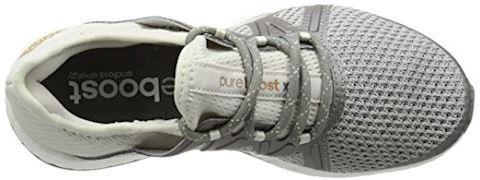 adidas PureBOOST Xpose Shoes Image 7