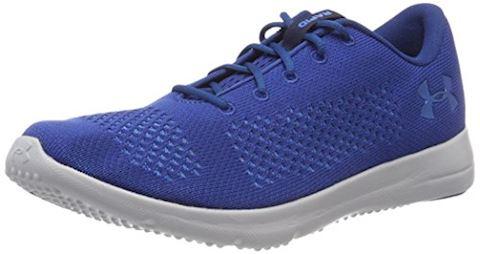 Under Armour Men's UA Rapid Running Shoes Image