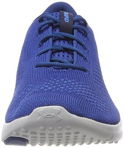 Under Armour Men's UA Rapid Running Shoes Image 4