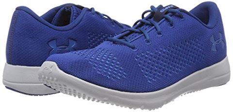 Under Armour Men's UA Rapid Running Shoes Image 5