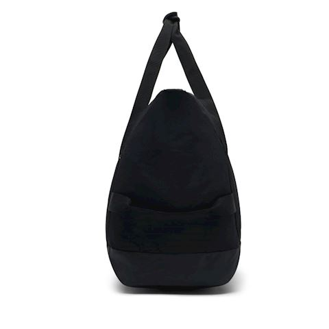Nike Academy Team Football Duffel Bag (Medium) - Black Image 3