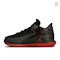 Nike Air Jordan XXXII Low Men's Basketball Shoe - Black Thumbnail Image
