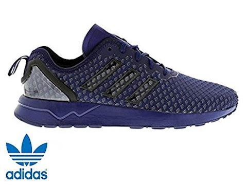 adidas ZX Flux ADV - Men Shoes