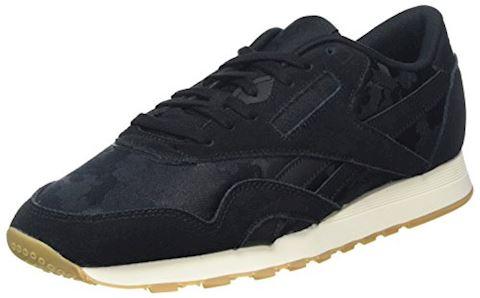 Reebok Classic Nylon - Men Shoes Image