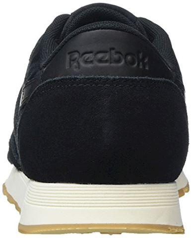 Reebok Classic Nylon - Men Shoes Image 2