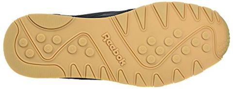 Reebok Classic Nylon - Men Shoes Image 3