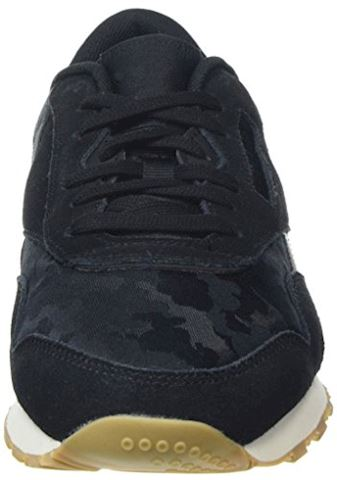 Reebok Classic Nylon - Men Shoes Image 4