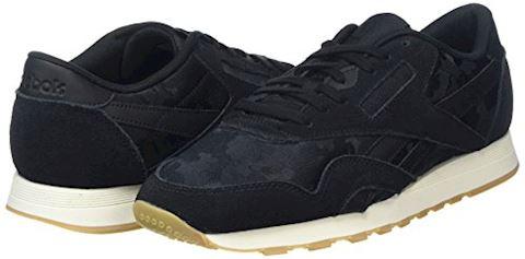 Reebok Classic Nylon - Men Shoes Image 5