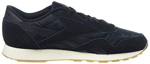 Reebok Classic Nylon - Men Shoes Image 6