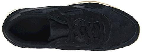 Reebok Classic Nylon - Men Shoes Image 7