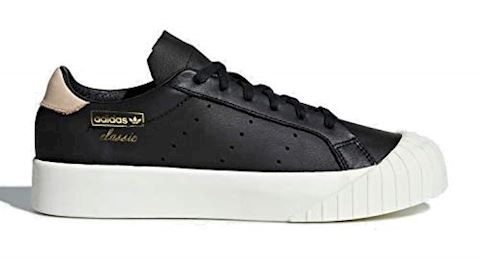 adidas Everyn Shoes Image