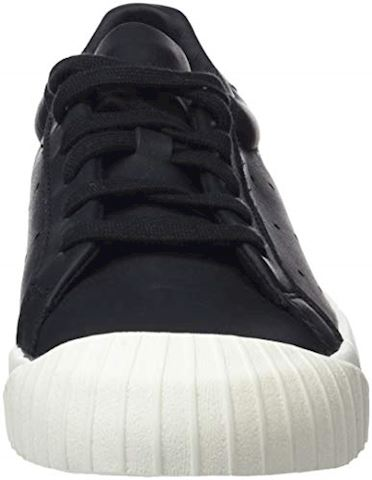 adidas Everyn Shoes Image 11