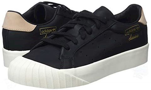 adidas Everyn Shoes Image 12