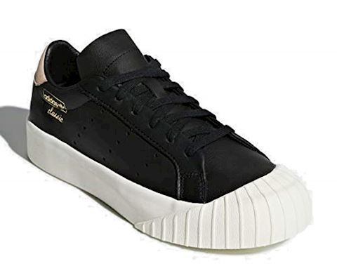 adidas Everyn Shoes Image 2