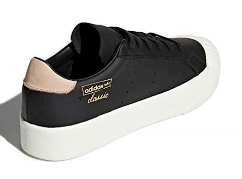 adidas Everyn Shoes Image 3