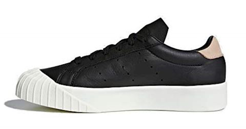 adidas Everyn Shoes Image 4