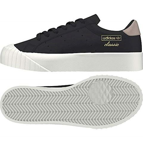 adidas Everyn Shoes Image 6