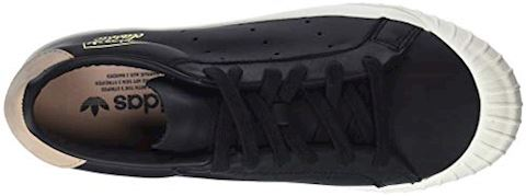 adidas Everyn Shoes Image 7