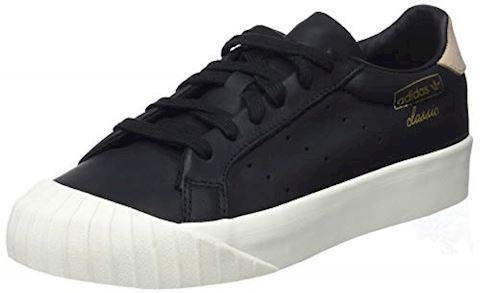 adidas Everyn Shoes Image 8