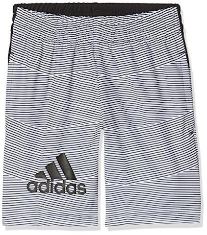 adidas Training Gear Up Knit Short