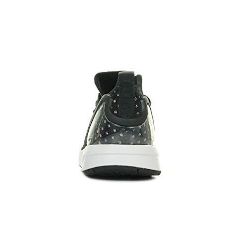 adidas ZX Flux ADV Asymmetrical Primeknit Shoes Image 3