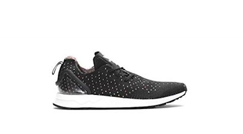 adidas ZX Flux ADV Asymmetrical Primeknit Shoes Image 5