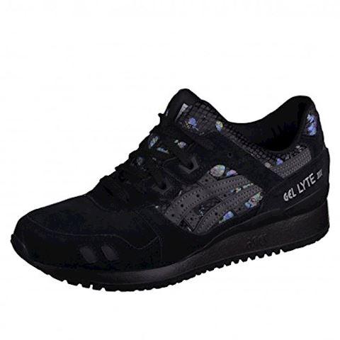 Asics Gel-lyte III Reptile - Women Shoes Image