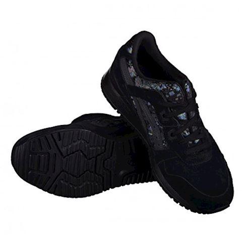 Asics Gel-lyte III Reptile - Women Shoes Image 2
