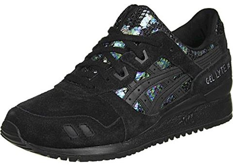 Asics Gel-lyte III Reptile - Women Shoes Image 4