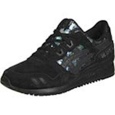 Asics Gel-lyte III Reptile - Women Shoes Image 5