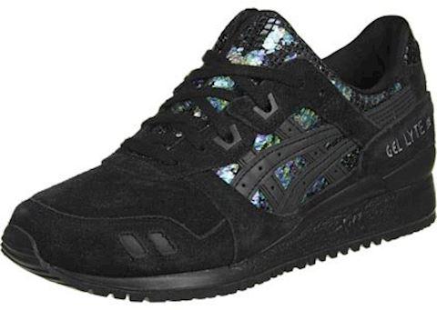 Asics Gel-lyte III Reptile - Women Shoes Image 7