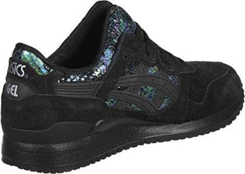 Asics Gel-lyte III Reptile - Women Shoes Image 8