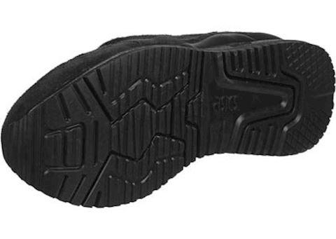 Asics Gel-lyte III Reptile - Women Shoes Image 9