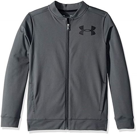 Under Armour Boys' UA Pennant 2.0 Jacket Image